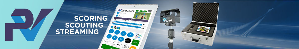 Technology In The Home pitchvision