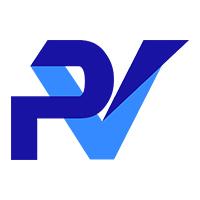 www.pitchvision.com