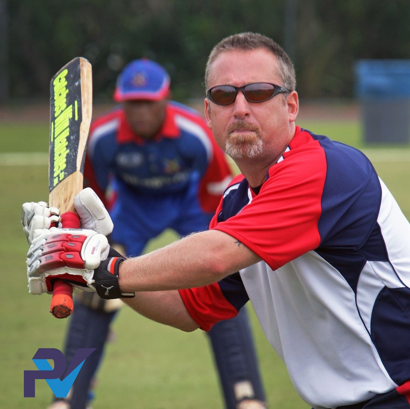 The Role of a Modern Cricket Coach: Preparation