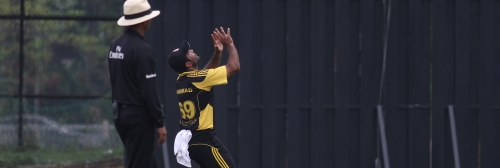 high catching drills for cricket coaching