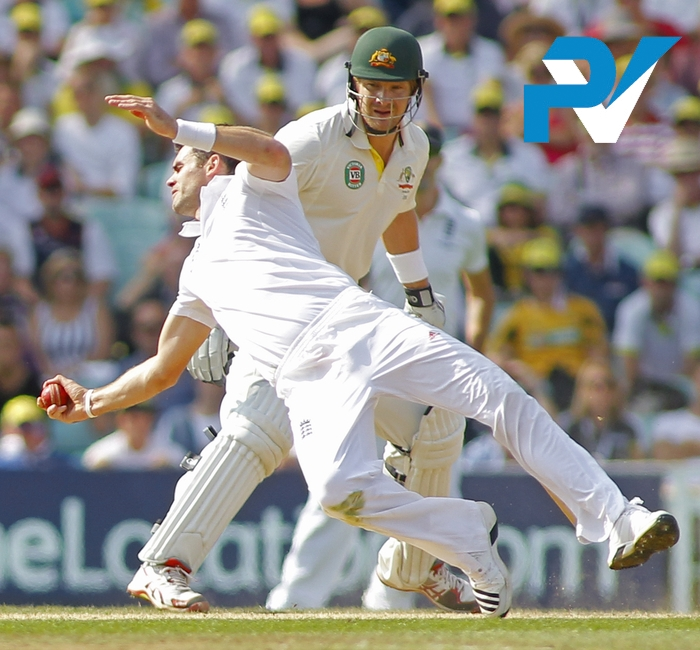 How to Improve Cricket Hand-Eye Coordination
