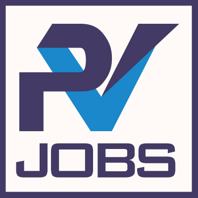 PitchVision Jobs