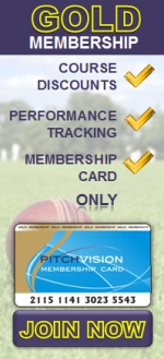 Join PitchVision Academy