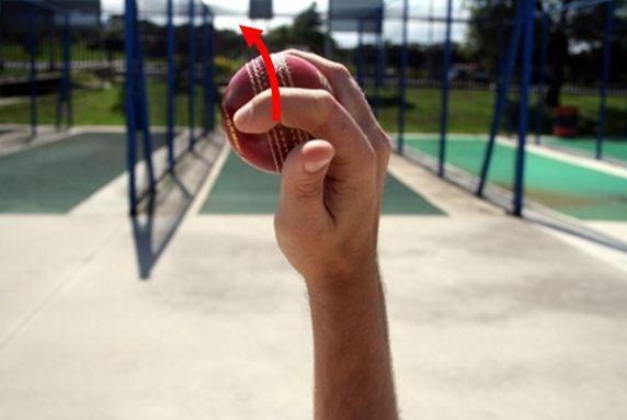 Tennis Ball Cricket Batting Tips For Left - image 7