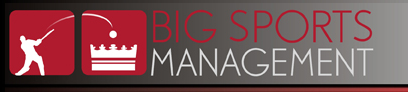 Big Sports Management