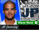 JP Duminy Official Cricket Courses