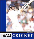 SAQ cricket