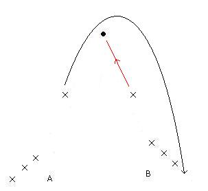 2-ball-game-3.JPG