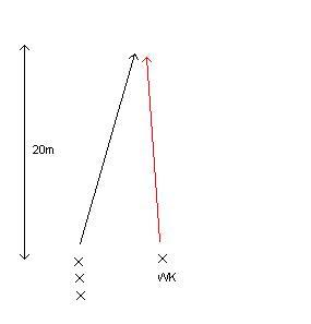 chase-return-single-double-1.JPG